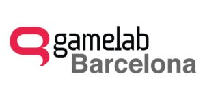 Gamelab Barcelona 2016