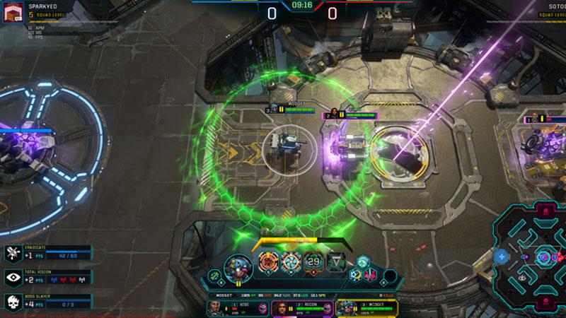 batalla-por-el-enlace-dropzone