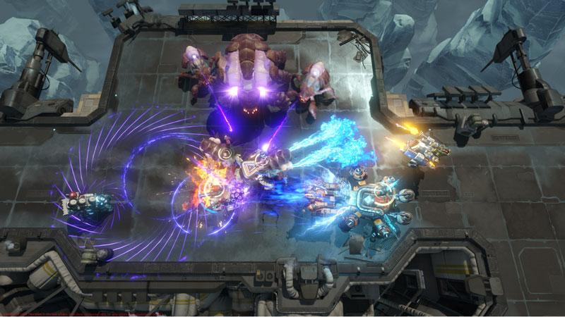 en-plena-batalla-dropzone