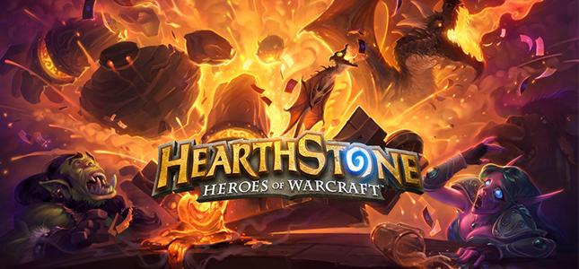 Tips Básicos para Jugar a Heartstone Gratis