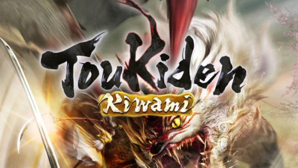 Toukiden Kiwami Demo Review