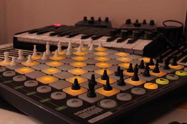 ¿Cómo encuentran Música los Desarolladores Indie?