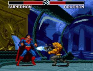 superman-vs-aquaman