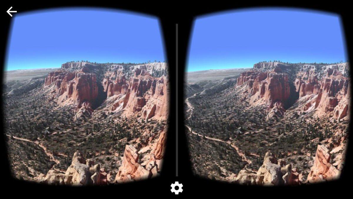 La Realidad Virtual: ¿una Revolución Móvil?
